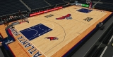 NBA 2K14 /131120hawks_court.jpg