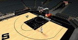 NBA 2K14 /131120spurs_court.jpg
