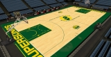 NBA 2K14 /131126seattle91_92court.jpg