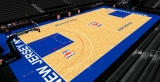 NBA 2K14 /131129nets92_93court.jpg