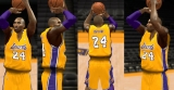 NBA 2K14 /131204lakers_jersey.jpg