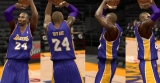 NBA 2K14 /131204lakers_jersey1.jpg