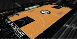 NBA 2K14 /131204nets_hd_court.jpg