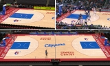 NBA 2K14 /131205clippers_court.jpg