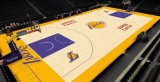 NBA 2K14 /131206lakers_hd_court.jpg