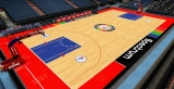 NBA 2K14 /131209sixers_court.jpg