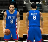 NBA 2K14 /131210brooklyn_nets_jersey.jpg