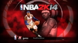 NBA 2K14 /131211carmelo_anthony_title.jpg