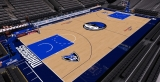 NBA 2K14 /131212dallas_court.jpg