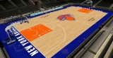 NBA 2K14 /131213knicks_court.jpg