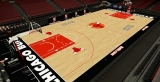 NBA 2K14 /131216bulls_hd_court.jpg