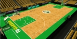 NBA 2K14 /131217boston.jpg