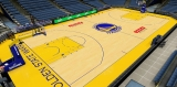 NBA 2K14 /131219warriors_court.jpg
