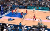 NBA 2K14 /140102dallas_tnt_court.jpg