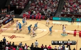 NBA 2K14 /140102houston_tnt_court.jpg