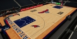 NBA 2K14 /140103atlanta2014_court.jpg