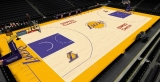 NBA 2K14 /140103lakers_2014_court.jpg