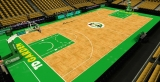 NBA 2K14 /140106boston_celtics_2014_court.jpg