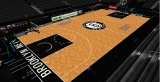 NBA 2K14 /140107brooklyn_nets2014_court.jpg
