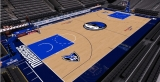 NBA 2K14 /140109dallas_2014_court.jpg