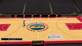 NBA 2K14 /140110clippers_classic_court.jpg