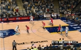NBA 2K14 /140113memphis_tnt_court.jpg
