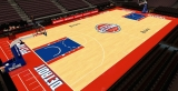 NBA 2K14 /140115detroit_pistons_court.jpg