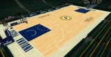 NBA 2K14 /140116pacers_court.jpg