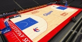 NBA 2K14 /140117clippers_court.jpg