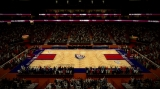 NBA 2K14 /140121continental_airlines.jpg