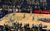 NBA 2K14 /140121new_orleans_tnt_court.jpg