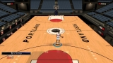 NBA 2K14 /140122portland_old_court.jpg