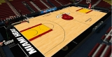 NBA 2K14 /140123miami_2014_court.jpg
