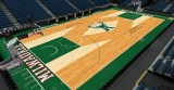 NBA 2K14 /140128bucks_court.jpg