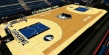 NBA 2K14 /140128wolwes_court.jpg