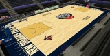 NBA 2K14 /140129new_orleans_court.jpg