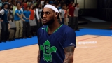 NBA 2K14 /140130east_all_star.jpg