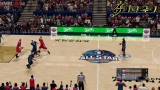 NBA 2K14 /140130nba2k14_all_star_court1.jpg