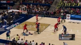NBA 2K14 /140130nba2k14_all_star_court2.jpg