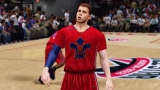 NBA 2K14 /140130west_all_star.jpg