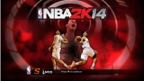 NBA 2K14 /140203gerald_green_title.jpg