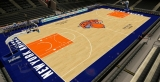 NBA 2K14 /140204knicks2014.jpg