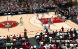 NBA 2K14 /140210raptors_tnt_court.jpg