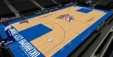 NBA 2K14 /140211oklahoma_court.jpg
