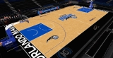 NBA 2K14 /140211orlando_magic_court.jpg