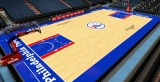 NBA 2K14 /140213sixers_court.jpg