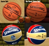 NBA 2K14 /140217adam_silver_game_ball.jpg
