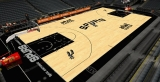 NBA 2K14 /140220spurs_court.jpg