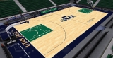 NBA 2K14 /140221utah_jazz_court.jpg