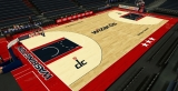 NBA 2K14 /140221wizards_court.jpg